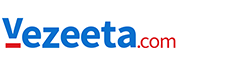 Image result for vezeeta