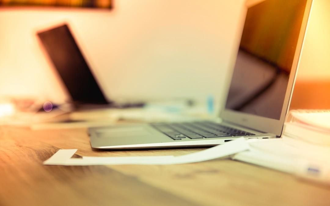 Your Venture Capital Checklist
