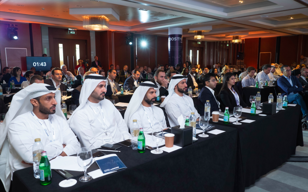 BOOSTMENA 2016: Takeaways and Predictions