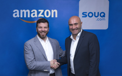 Why Amazon acquiring Souq is great for the MENA tech ecosystem